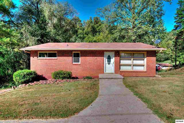 4701 Hilltop Rd, Knoxville, TN 37920 (#224786) :: Colonial Real Estate
