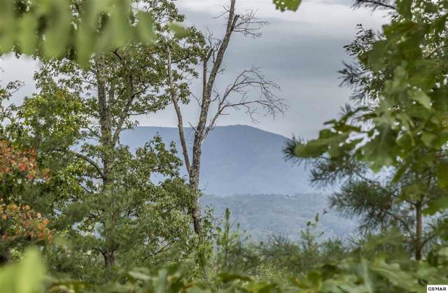 Lot 152 R Mountaineer Trail, Sevierville, TN 37862 (#224881) :: Colonial Real Estate