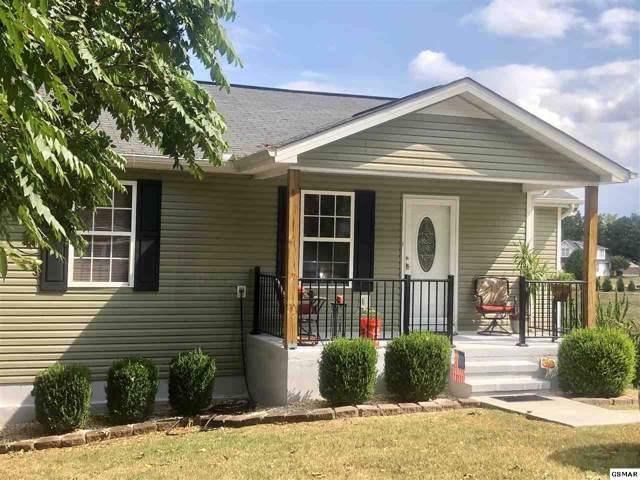 692 N Haun, Morristown, TN 37814 (#224949) :: Prime Mountain Properties