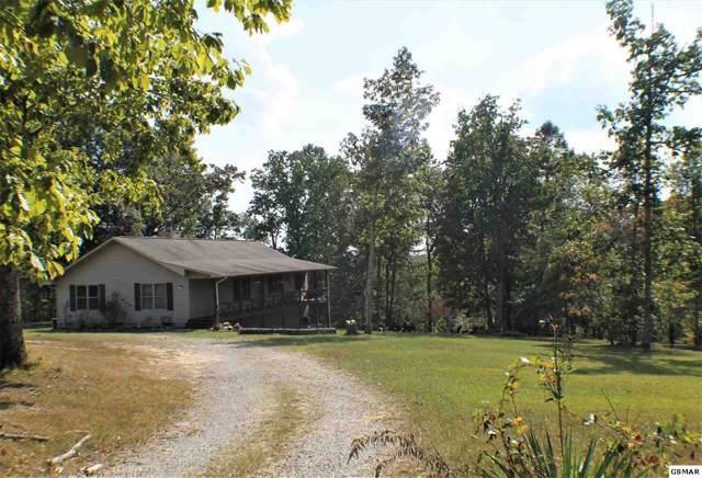 2102 Fall Creek Rd, Rockwood, TN 37854 (#225047) :: Prime Mountain Properties
