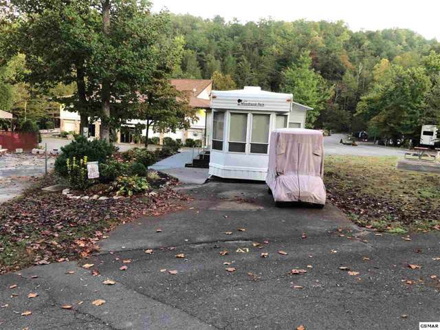 4229 E Parkway Lot #047 Vacant, Gatlinburg, TN 37738 (#225125) :: Colonial Real Estate