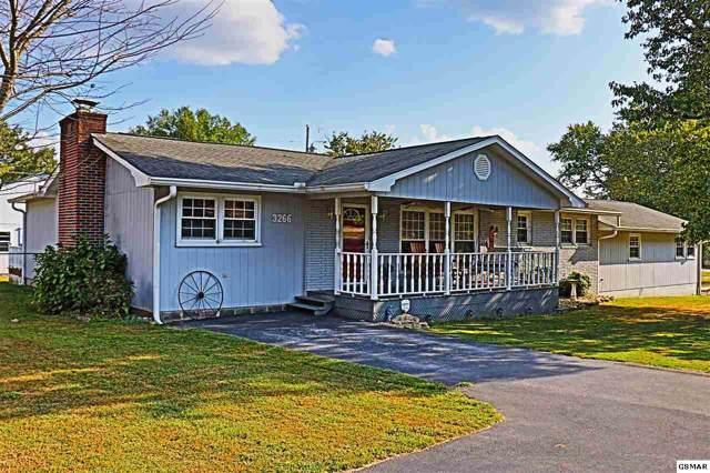 3266 Ford Rd, Lenoir City, TN 37772 (#225129) :: Prime Mountain Properties