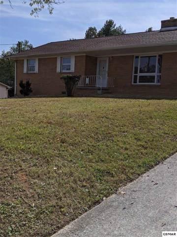 1432 Patricia Cir, Knoxville, TN 37914 (#225176) :: Colonial Real Estate