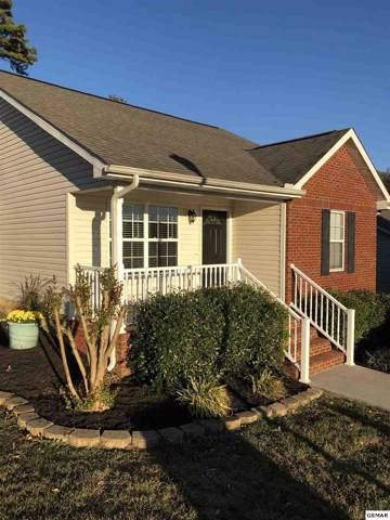1754 Watauga St, Sevierville, TN 37876 (#225256) :: Prime Mountain Properties