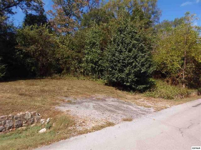 Vista Road, Louisville, TN 37777 (#225273) :: SMOKY's Real Estate LLC