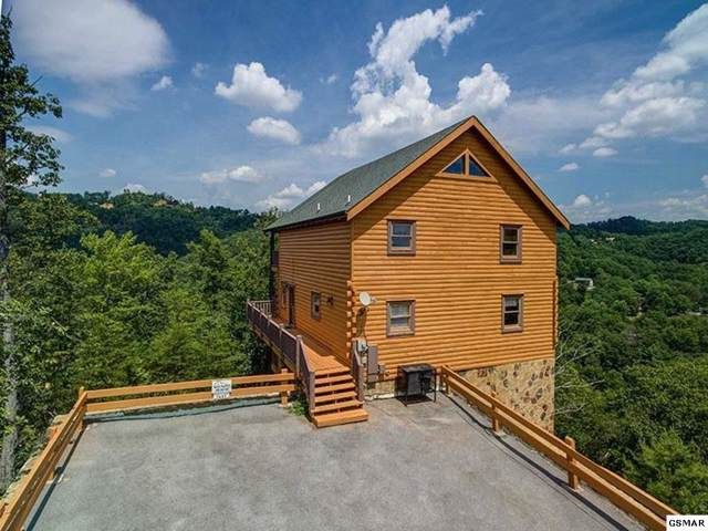1447 Eagle Cloud Way Splash Country, Sevierville, TN 37862 (#225339) :: The Terrell Team