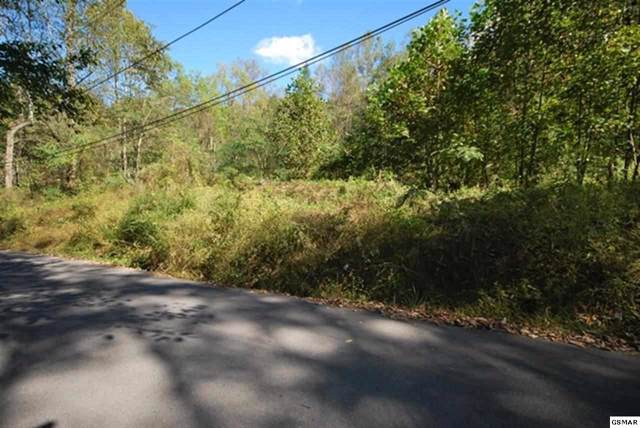 267 Loop Road, Gatlinburg, TN 37738 (#225462) :: Jason White Team | Century 21 Four Seasons