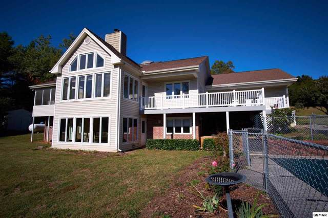 24318 Hines Valley Rd, Loudon, TN 37774 (#225468) :: Colonial Real Estate