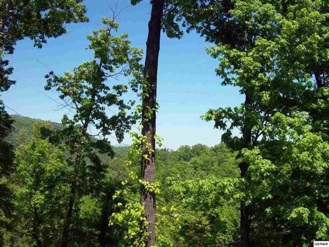 LOT 2 Rock House Rd, Kodak, TN 37865 (#225533) :: Tennessee Elite Realty