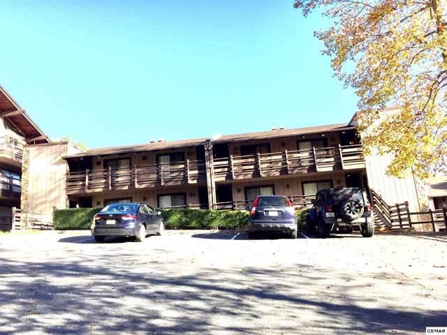 1081 Cove Rd U723 3rd Bldg - 2nd , Sevierville, TN 37876 (#225569) :: SMOKY's Real Estate LLC