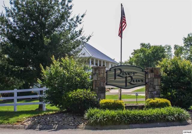 Lot 66 War Paint Trail, Sevierille, TN 37876 (#225712) :: Prime Mountain Properties