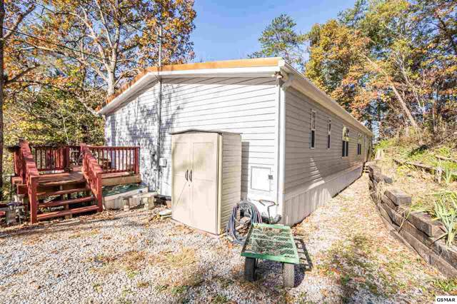 3134 Noland Dr, Pigeon Forge, TN 37863 (#225800) :: Four Seasons Realty, Inc