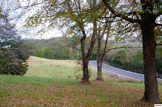 1516 Rainbow Ridge Way Lot 4, Sevierville, TN 37862 (#225812) :: The Terrell Team