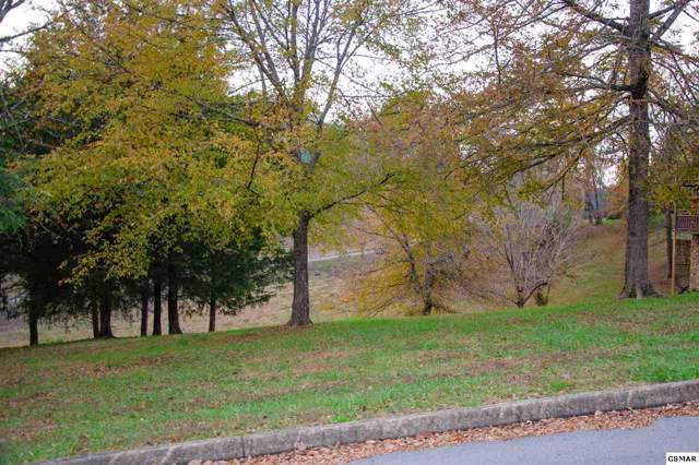 1515 Rainbow Ridge Rd Lot 5, Sevierville, TN 37862 (#225813) :: The Terrell Team
