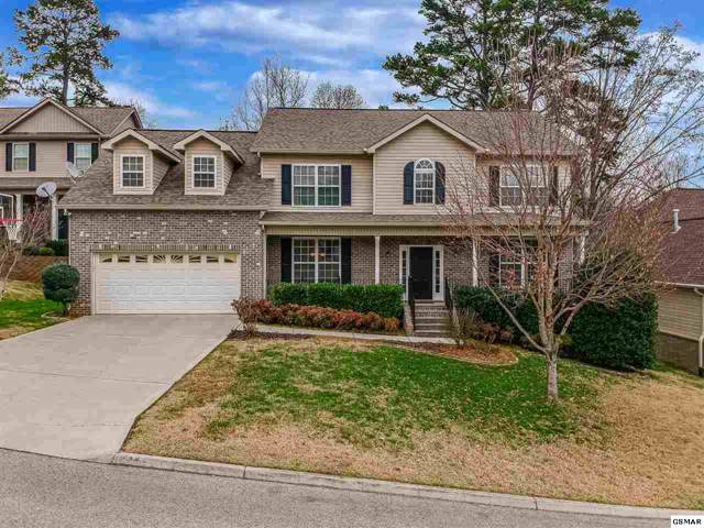 1126 Maples Glen Ln, Knoxville, TN 37923 (#226024) :: The Terrell Team