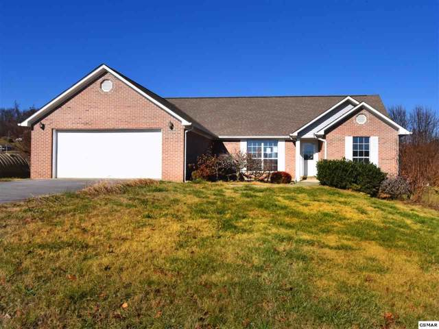762 Chucky Pike, Talbott, TN 37877 (#226043) :: Colonial Real Estate