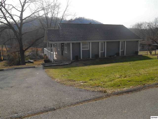 1216 Car Donna Dr, Sevierville, TN 37862 (#226236) :: Colonial Real Estate