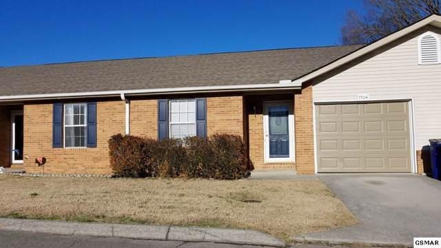 7904 Dighton Way Worthington Pla, Powell, TN 37849 (#226332) :: Colonial Real Estate