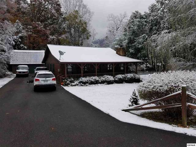 4110 Mae Lane Sevierville, Sevierville, TN 37862 (#226535) :: The Terrell Team