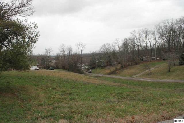 LOT 14 & 20 Rebecca Lane, Jefferson City, TN 37760 (#226841) :: Colonial Real Estate