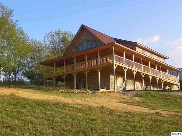 3475 Colton Cir, Sevierville, TN 37862 (#227136) :: Four Seasons Realty, Inc