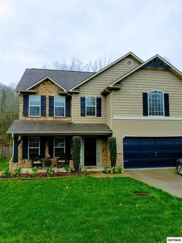 1445 Yarnell Station Blvd, Knoxville, TN 37932 (#227580) :: Four Seasons Realty, Inc