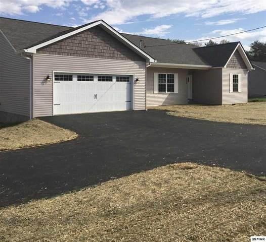 1133 Johnson Rd, Seymour, TN 37865 (#227831) :: Four Seasons Realty, Inc