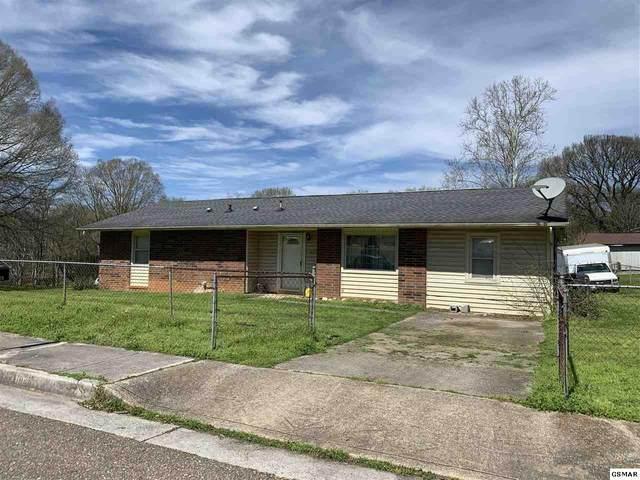 1425 Isabella Circle, Knoxville, TN 37915 (#227947) :: Four Seasons Realty, Inc