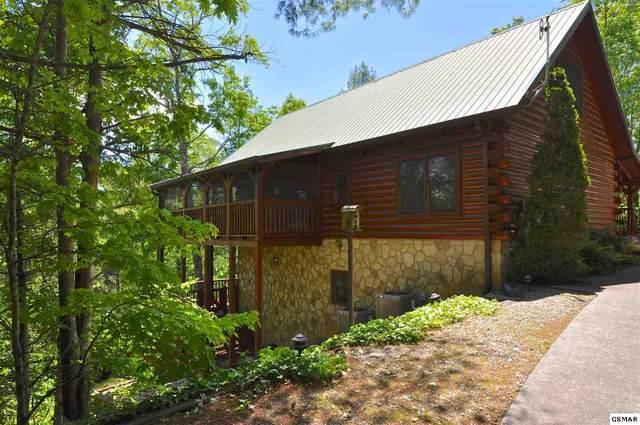 230 Cobblestone Way, Townsend, TN 37882 (#228190) :: Prime Mountain Properties