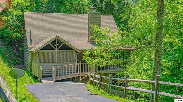 3532 Country Pines Way, Sevierville, TN 37876 (#228413) :: The Terrell Team