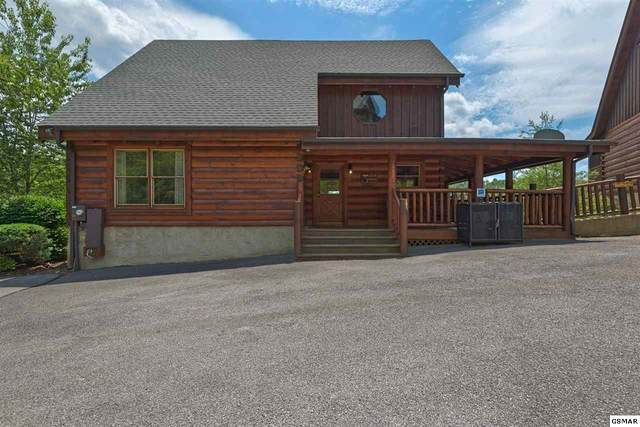 1808 Panther Path Way, Sevierville, TN 37876 (#228437) :: The Terrell Team