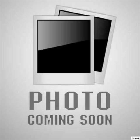 4229 E Parkway Lot #009 With U, Gatlinburg, TN 37738 (#228463) :: Four Seasons Realty, Inc