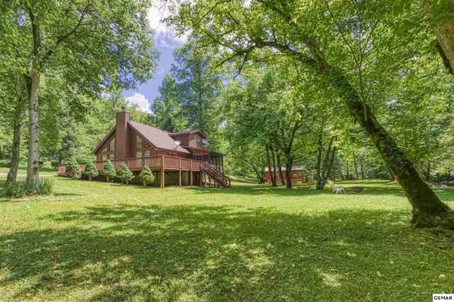 1932 Creek Hollow Way, Sevierville, TN 37876 (#228475) :: The Terrell Team