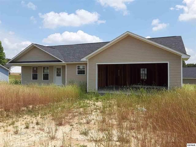 2047 Jonathan Dr, White Pine, TN 37890 (#228542) :: Colonial Real Estate