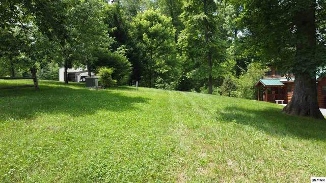 Dayne Dr, Sevierville, TN 37862 (#228553) :: Prime Mountain Properties
