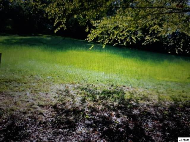 2601 Clyde Ed Road Lot 209, Kodak, TN 37764 (#228802) :: Colonial Real Estate
