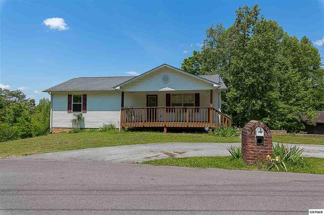 2880 Victory Ln, Sevierville, TN 37876 (#228979) :: The Terrell Team