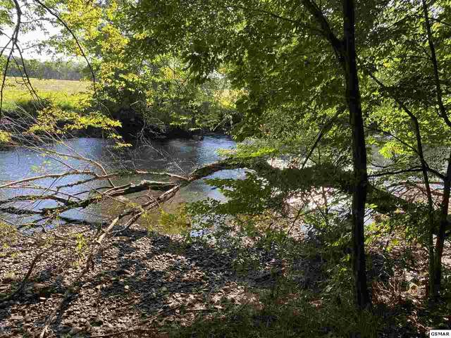 LOT 159 Island Blvd, Sevierville, TN 37876 (#229149) :: Prime Mountain Properties