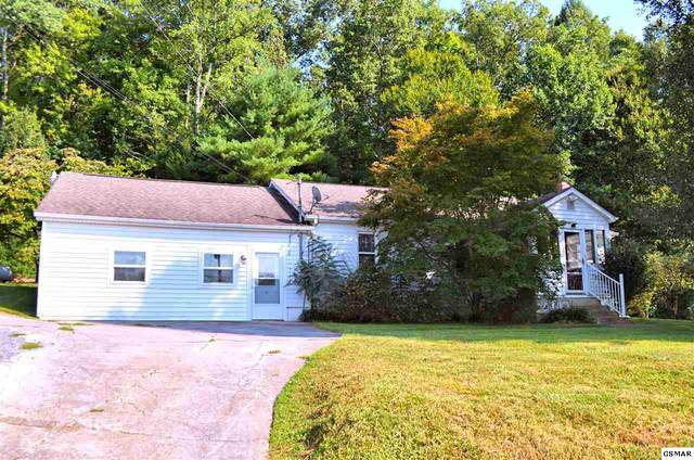4404 Rocky Branch Rd, Walland, TN 37886 (#230336) :: Colonial Real Estate