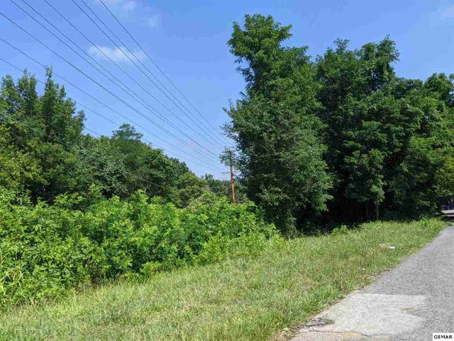 Panther Springs Rd Lot 14, Morristown, TN 37814 (#230352) :: Colonial Real Estate