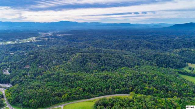64 13 Boyds Creek Highway, Sevierville, TN  (#230538) :: Tennessee Elite Realty