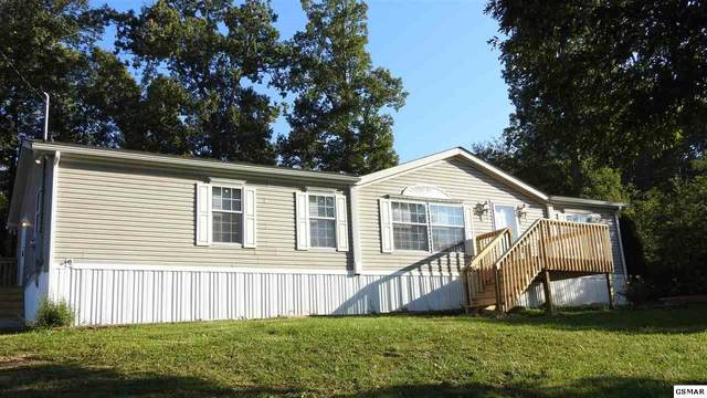 633 Langston Rd, Strawberry Plains, TN 37871 (#230628) :: Tennessee Elite Realty