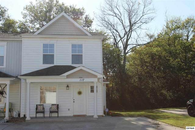 117 Pewter Way, Seymour, TN 37865 (#230796) :: Four Seasons Realty, Inc