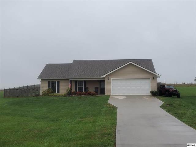 913 Whiting Way, Seymour, TN 37865 (#231097) :: Suzanne Walls with eXp Realty