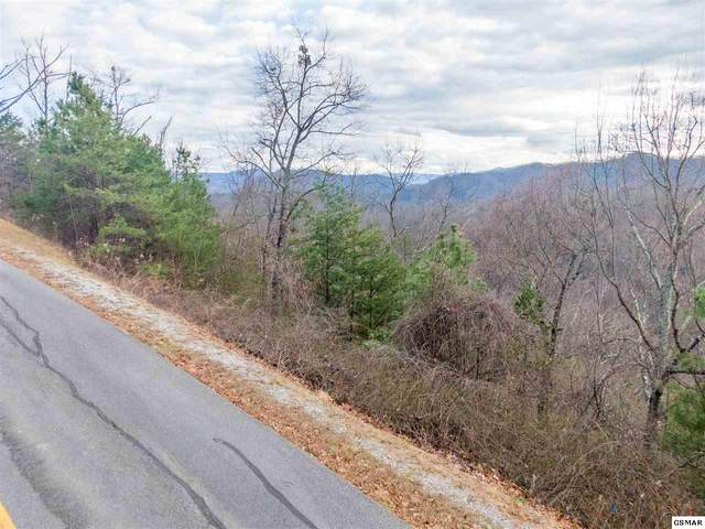 - Settlers View Lane, Sevierville, TN 37862 (#231797) :: Prime Mountain Properties