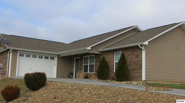 1431 Avery Lane, Sevierville, TN 37862 (#231863) :: Suzanne Walls with eXp Realty