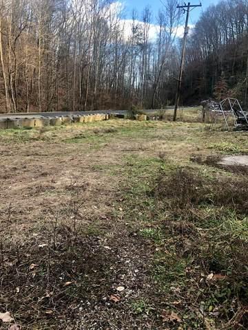 1101 Porterfield Gap Rd, Seymour, TN 37865 (#240037) :: Prime Mountain Properties