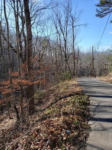 Lot 4 Ridgeland Circle, Sevierville, TN 37862 (#240058) :: Suzanne Walls with eXp Realty