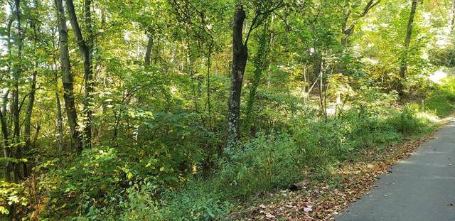 Lot# 836 Orchard Drive, Sevierville, TN 37876 (#240171) :: Billy Houston Group