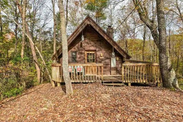 4052 Day Lily Tennessee Honey, Sevierville, TN 37876 (#240780) :: Tennessee Elite Realty